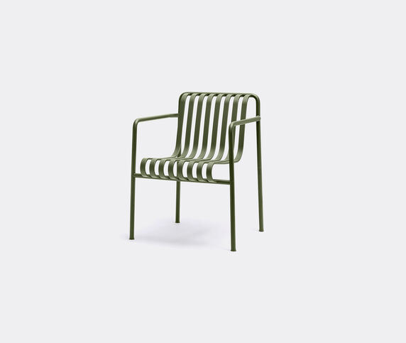 Hay 'Palissade' dining armchair