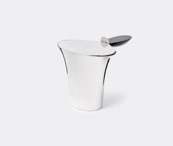 Puiforcat 'Fluidité', coffee pot