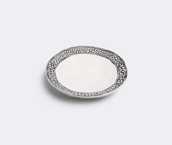 Serax 'Isa' plate, medium