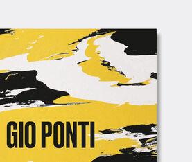 Taschen Gio Ponti 5