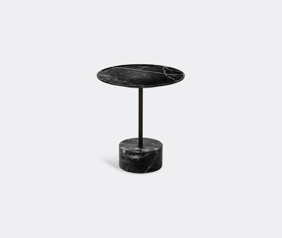 Cassina '9' low table, black