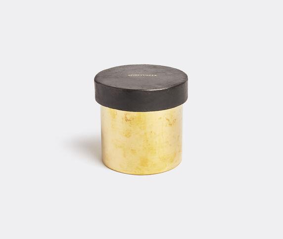 Mad & Len 'Fumiste' candle, Spirituelle