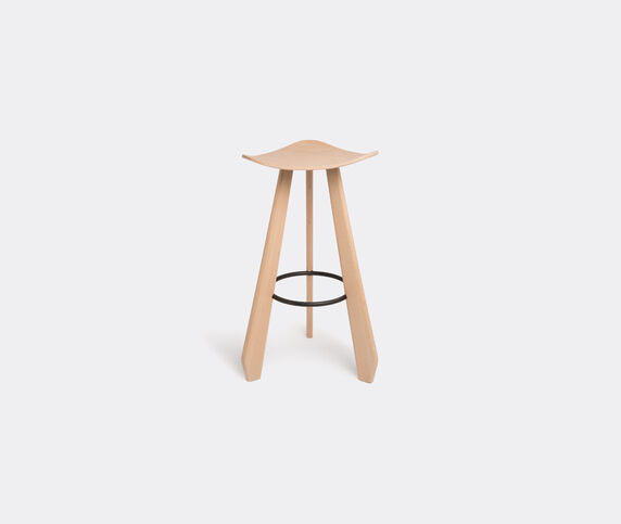 Dante - Goods And Bads 'The Third' stool natural, large