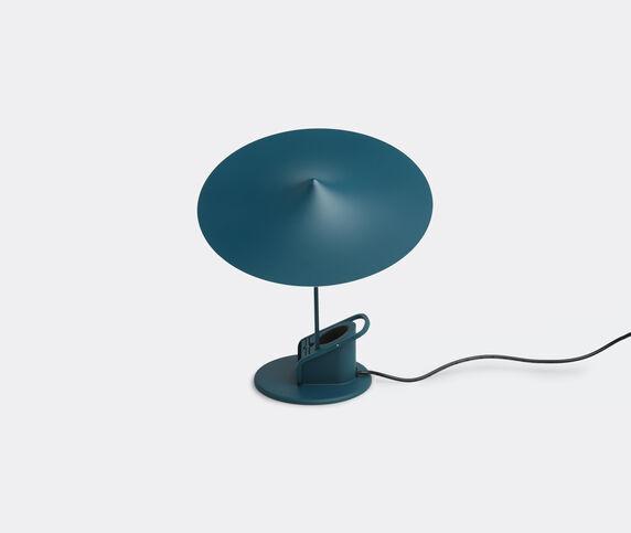 Wästberg 'Ile w153m1' lamp