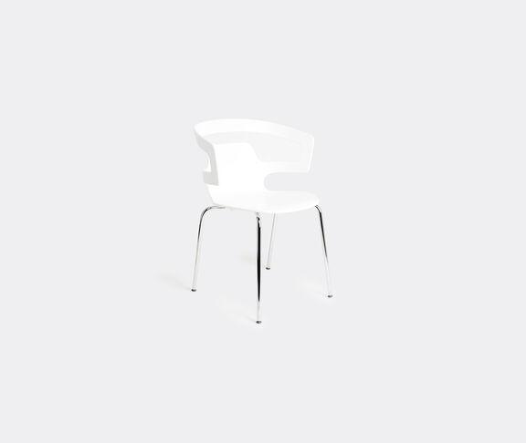 Alias Segesta Chair, White 2