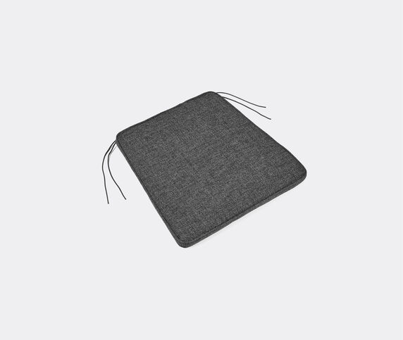 Serax 'August' chair cushion, black