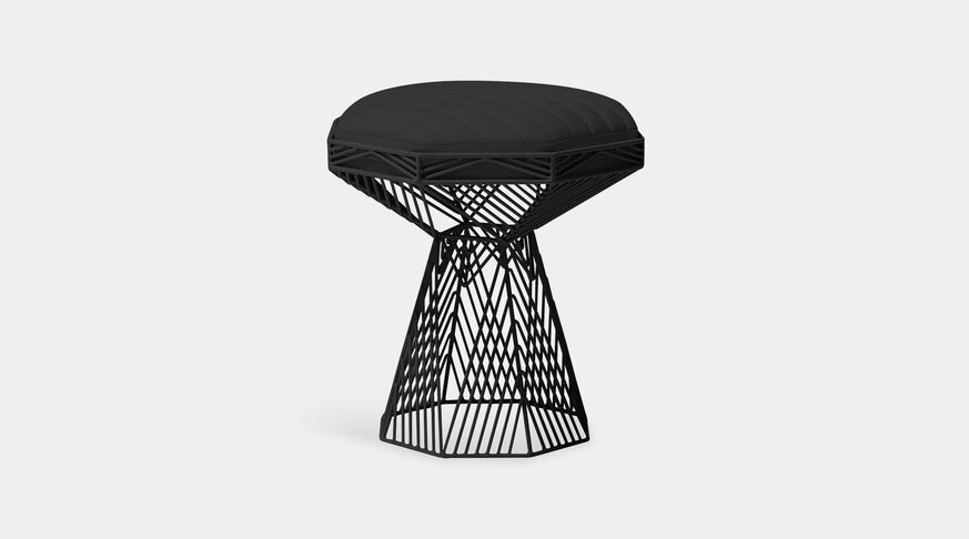 Bend Goods Bend Goods Switch Stool And Table 1