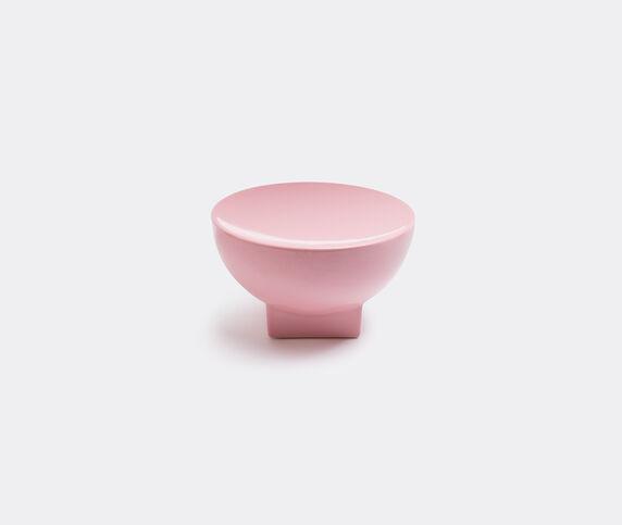 Pulpo 'Mila' bowl, rose