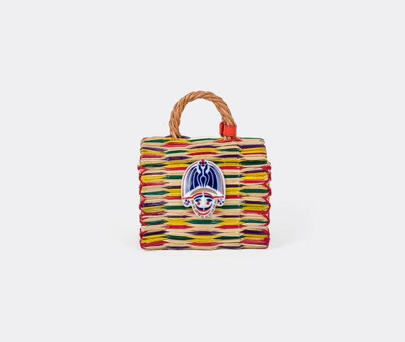 Heimat - Atlantica 'Chito' mini bag