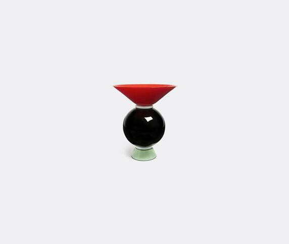 Venini 'Yemen' vase