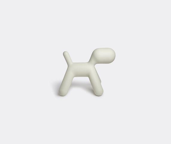 Magis 'Puppy', small, white