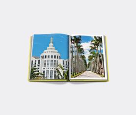 Assouline Miami Beach 4