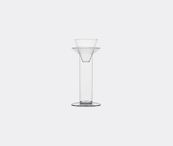 Ichendorf Milano 'Amaryllis' vase, smooth