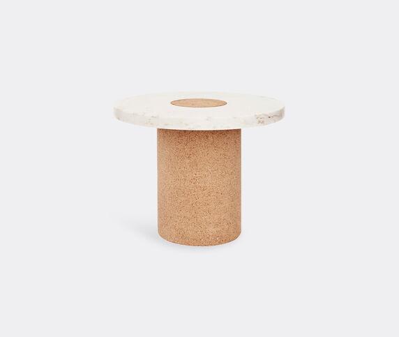 Frama 'Sintra' table, L, white