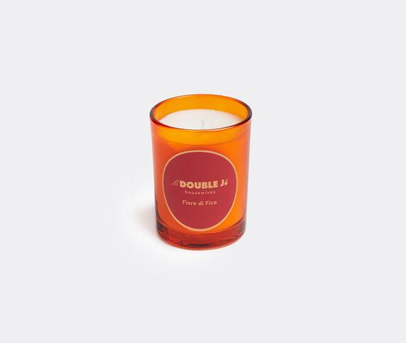 La DoubleJ 'Fiore del Fico' candle