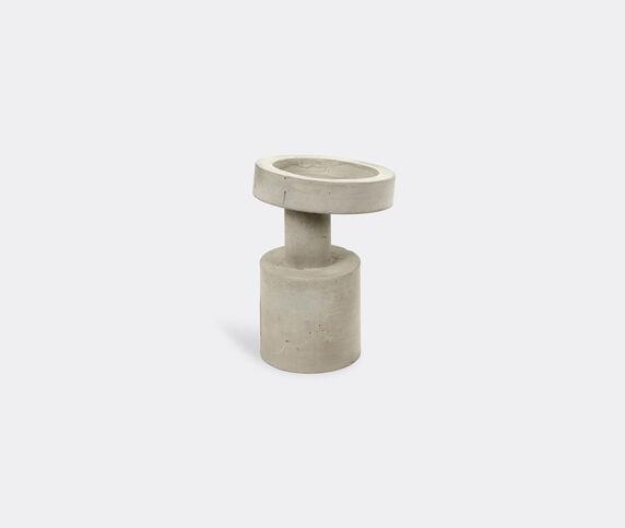 Serax 'FCK' vase cement, large