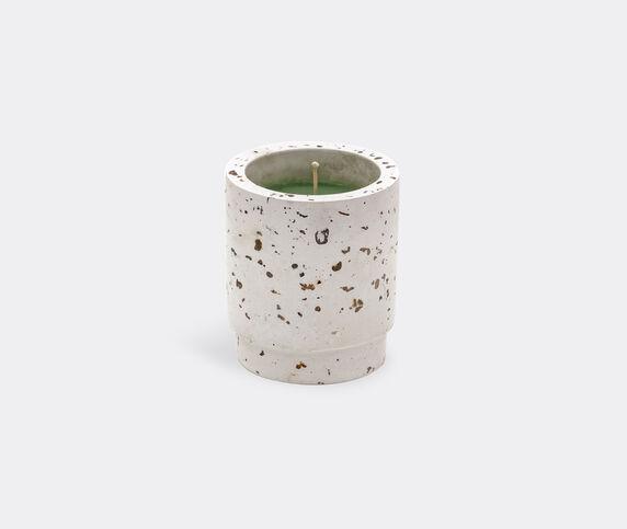 Seletti 'Desert' candle