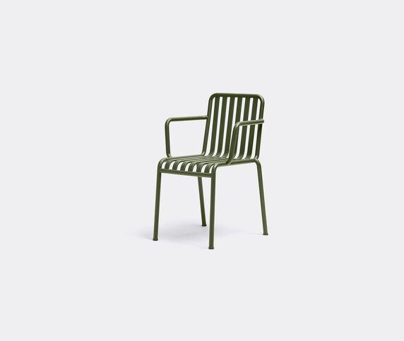 Hay 'Palissade' armchair