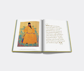 Assouline Forbidden City: The Palace At The Heart Of Chinese Culture 4