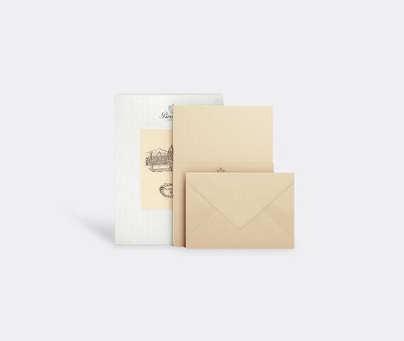 Pineider 'Florentia' letter set, set of 24