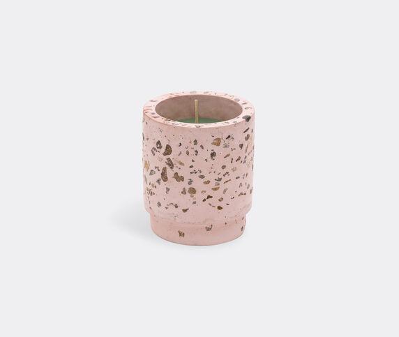 Seletti 'Tropicalia' candle