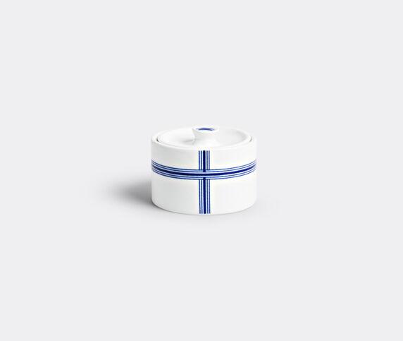 Sargadelos 'Cil M-1' sugar bowl