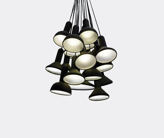 Established & Sons 'S20 Torch' lighting bunch, US version