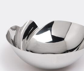 Zaha Hadid Design Serenity Bowl Large 3