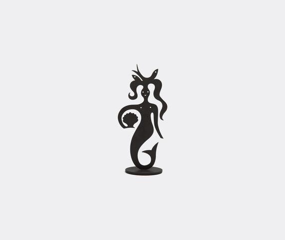 Vitra 'Silhouettes', mermaid