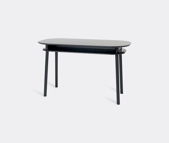 Schönbuch 'Bureau' table, black
