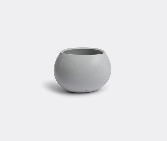 Forma&Cemento 'Zazen I'