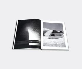 Assouline Oscar Niemeyer Ultimate Collection 2