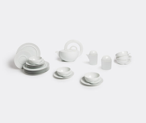 Rosenthal 'Cupola' tea set