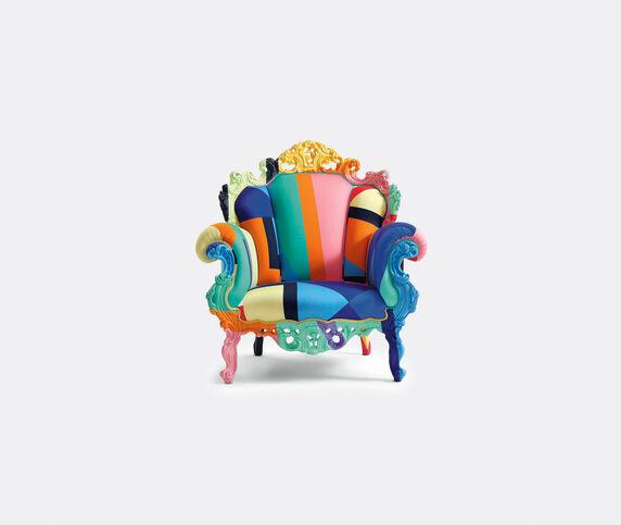 Cappellini 'Proust Geometrica' armchair