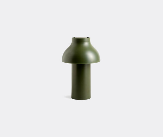 Hay 'PC Portable Lamp', olive green