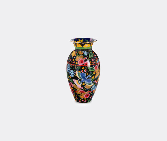 La DoubleJ 'Amphora Colombo' vase, tall
