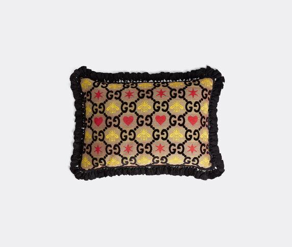 Gucci 'GG' cushion