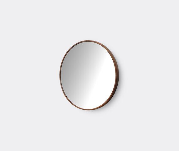 Nomon 'Welcome' mirror