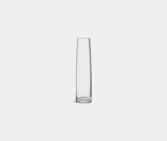 LSA International 'Stems' vase, large