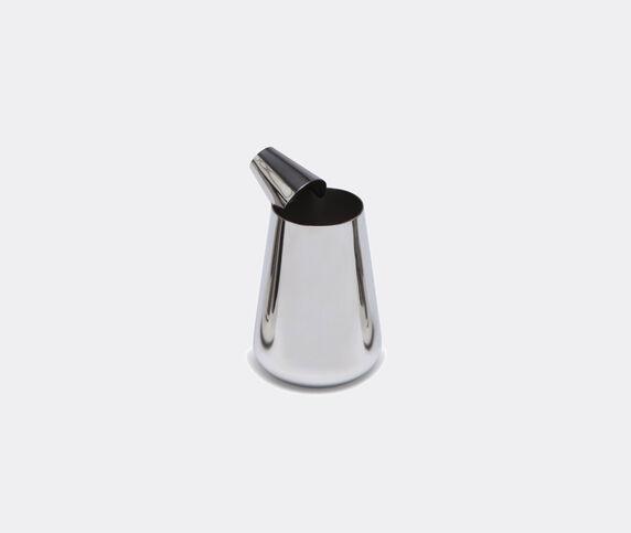 Established & Sons 'Pour' pint jug
