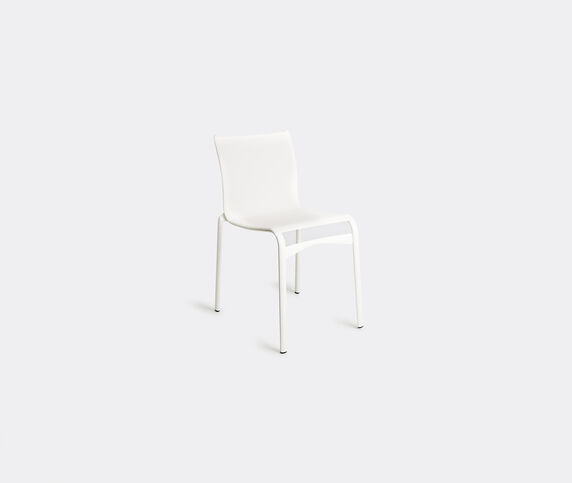 Alias 'Highframe 40' chair, white