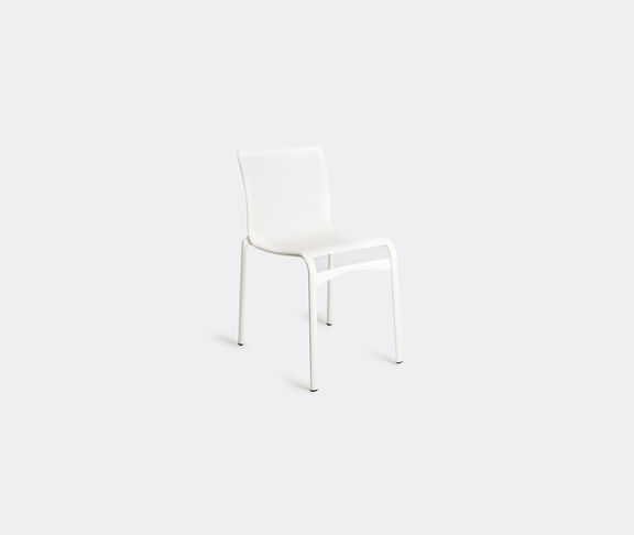 Alias Highframe 40 Chair, White 2