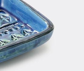 Bitossi Ceramiche Posacenere Cm. 12X12 3