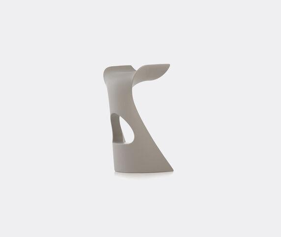Slide 'Koncord' stool
