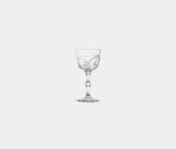 Rückl 'Wilde' wine glass, set of two