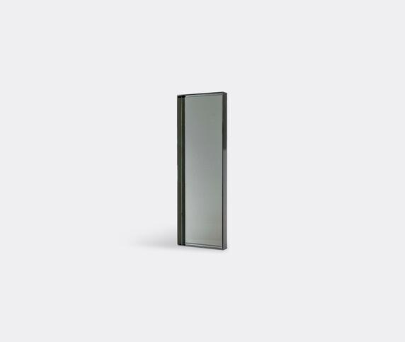 Case Furniture 'Lucent' tall mirror, smoke