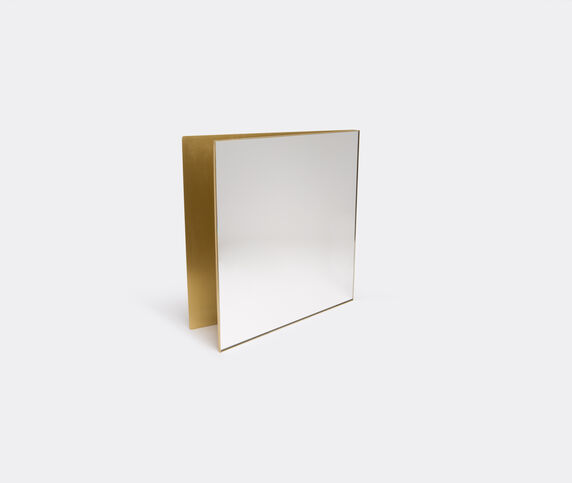 Marta Sala Éditions 'SP1 Renoir' wall mirror