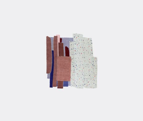 Cc-tapis 'Patcha' square rug