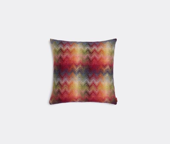 Missoni 'Montgomery' cushion