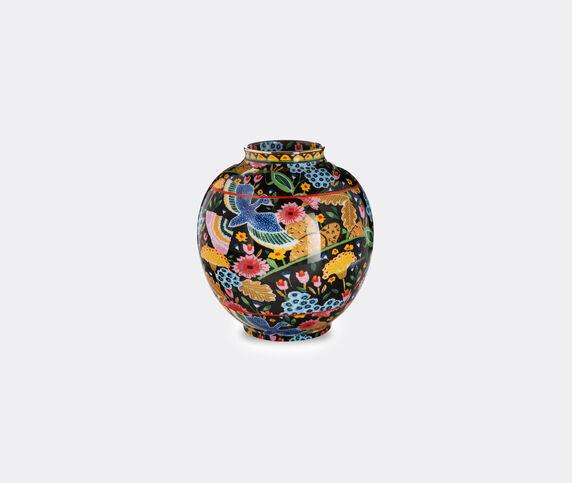 La DoubleJ 'Colombo Bubble Vase', medium